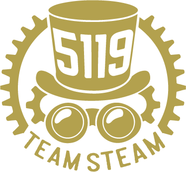 Team STEAM Robotics
